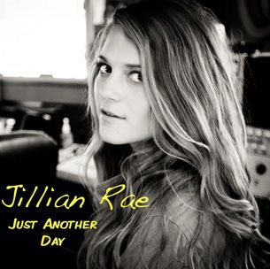 Just Another Day by Jillian Rae (Music Video): Jillianrae Net, Rae Music, Music Videos