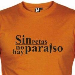 camiseta-personalizada.jpg (250×250)