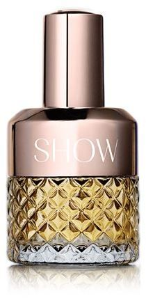 Show Beauty Decadence Hair Fragrance