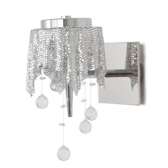 Modern Aluminium Fabric Wall Sconce 9409 : Browse Project Lighting and Modern Lighting Fixtures For Home Use, PHX sells a variety of lights, such as project lighting, antique style lighting fixture styles, and modern lighting fixtures for home installation. https://stainlesssteelfabricatorsindelhi.wordpress.com/  https://upvcfabricatorsindelhi.wordpress.com/