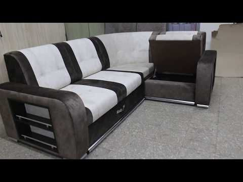 Prestizh Mebel Youtube Furniture Home Sectional Couch