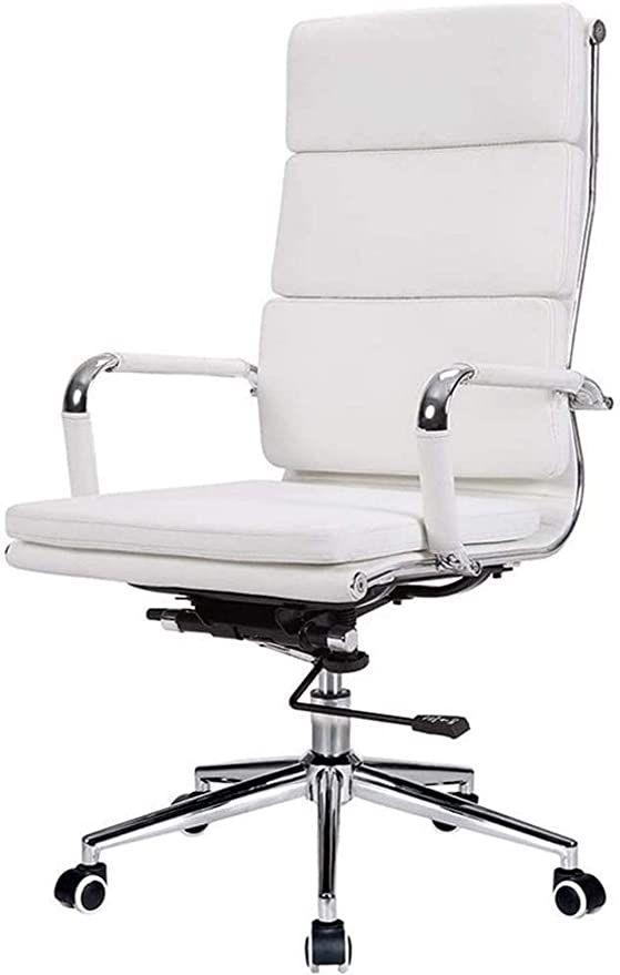 42++ Double desk chair ideas in 2021