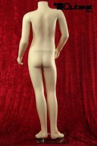 #kopflos #headless #hautfarben #Schaufensterpuppe #Mannequin #Kind #Kinder
