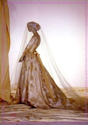 ... brides  Pinterest  Yves Saint Laurent, Saint Laurent and Saints