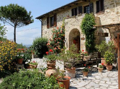 My Little House In Italy Things That I Like Pinterest