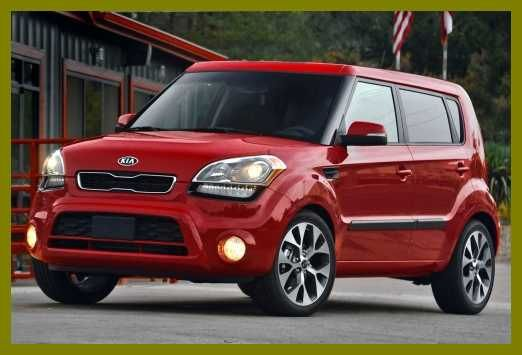 Cars Women Want Study Shows Strong Preference For Affordability And Clothiesly Com Kia Soul Dream Cars Dream Cars Jeep