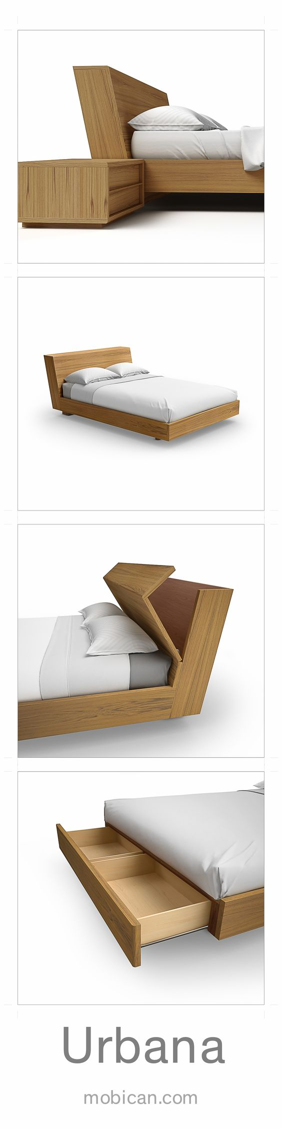 Mobican Bedroom Furniture Pinterest O The Worlds Catalog Of Ideas