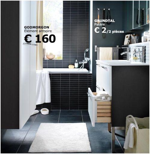 16 Parfait Applique Salle De Bain Ikea Photos