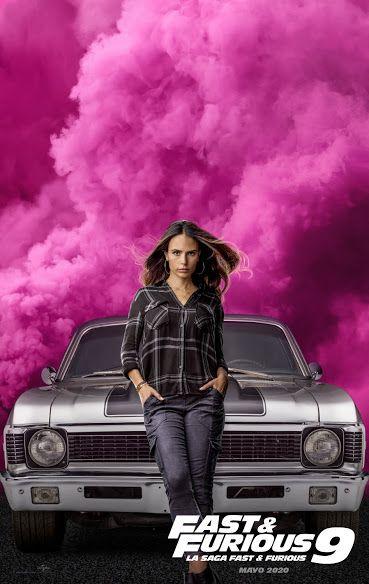 Fast Furious 9 La Saga Fast Furious Velozes E Furiosos Filmes Velozes E Furiosos Carros Velozes E Furiosos