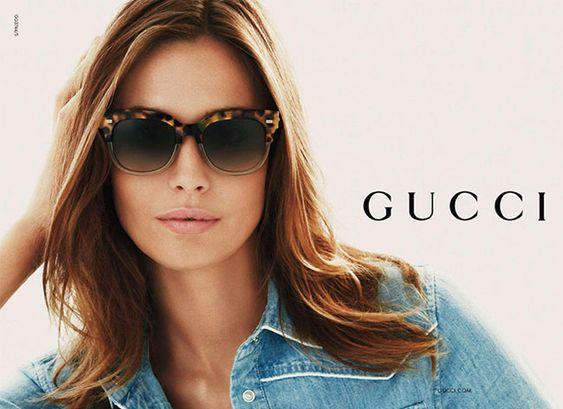 gucci lunettes soleil optique ss printemps ete 2015 1 design lunettes pinterest google. Black Bedroom Furniture Sets. Home Design Ideas