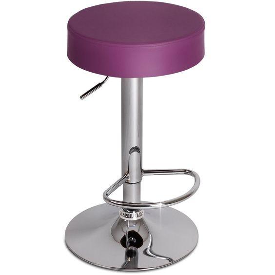 Purple Kitchen Chairs Uk
