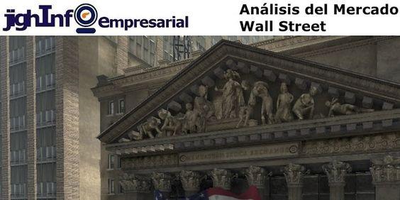 #Bolsa #Finanzas: Wall Street, Análisis: El tema de la deuda griega ...