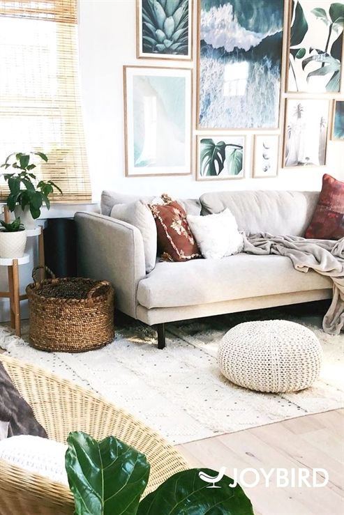 Not Sure How To Change Your Home Use These Interior Planning Tips