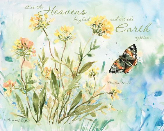 Nature S Calendar Wallpaper : Grace o malley nature and wall calendars on pinterest
