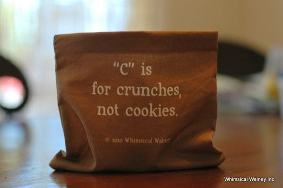 Crunch.. Crunch.. motivation-fitness-health