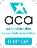REVA Group is a proud member of Administrative Consultants Association.