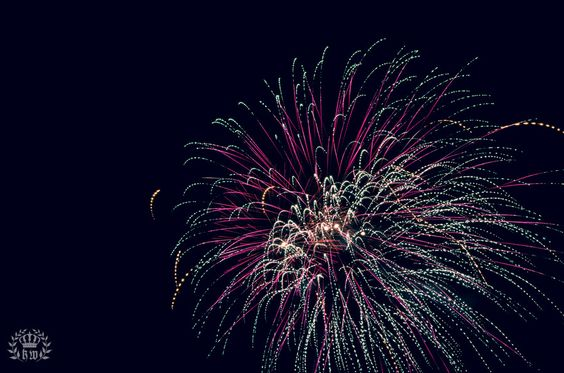 july 4th 2015 boca raton