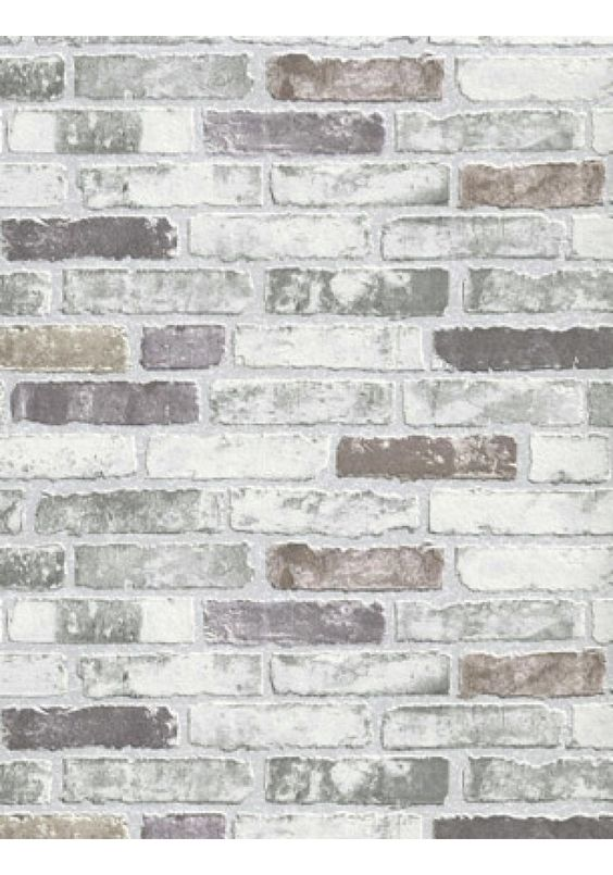 Get 20+ Grey Brick Ideas On Pinterest Without Signing Up | Brick Walls,  House Siding And Brick Wall Bedroom