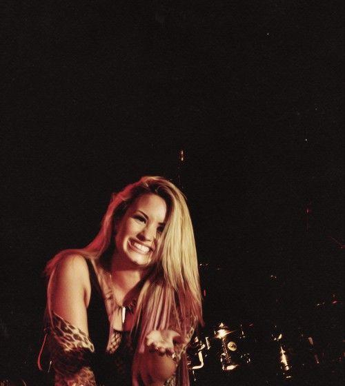 seu sorriso faz tudo valer a pena!!