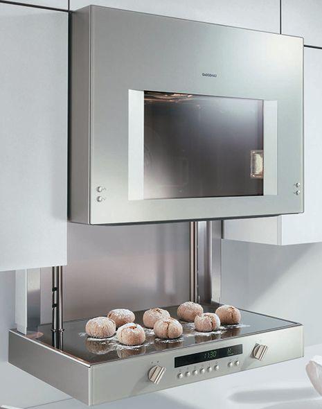 ovens the o 39 jays and love on pinterest. Black Bedroom Furniture Sets. Home Design Ideas