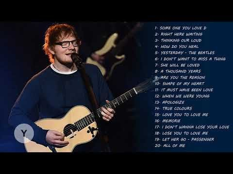 Guitar Acoustic Love Songs 2020 I Lyrics Me Too Lyrics Love Songs Songs