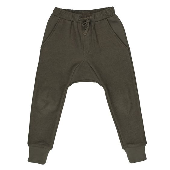 Jules Brindle Pants Soft Gallery