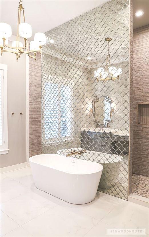 Interior Design Brief Interior Design 101 Home Interior Design