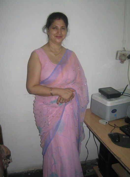 Gangbang real photos of my desi sexy mom