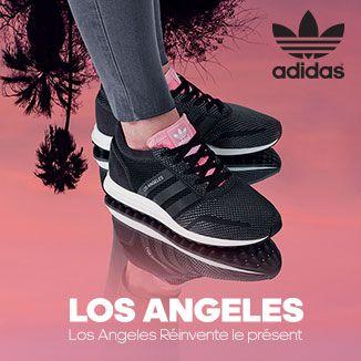 Buty damskie, obuwie damskie na Sarenza