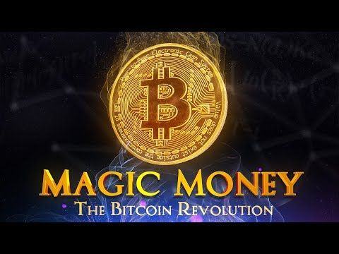 Cryptocurrency documentary addict man of the match betting rules texas