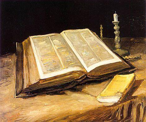 Annak is szemtanúja voltam. A család kezdeteiről az 1Mózes 2:15,18–25 számol be.