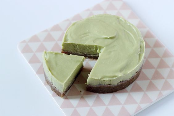 tarte-crue-avocat-citronvert https://www.pinterest.com/modeandthecity/food-drink/