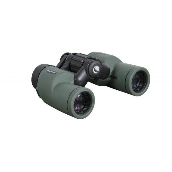 Celestron Cavalry 10X50 Binoculars
