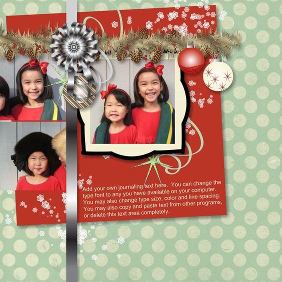 http://4.bp.blogspot.com/-G182FL8vZ_c/T0KfujSJvcI/AAAAAAAAD58/2S91sl658rw/s1600/christmas2011-005.jpg