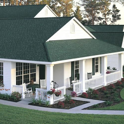 10 Ideal Light Metal Roofing Ideas Green Roof House Architectural Shingles Roof Architectural Shingles