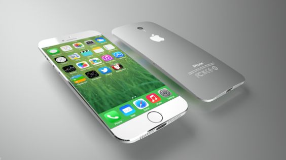 'iPhone 7' Rumors, Leaks, Features: Thinner Body,...: 'iPhone 7' Rumors, Leaks, Features: Thinner Body, Different Headphone Jack… #iPhone7