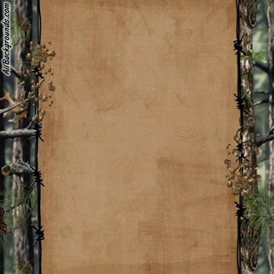 hunting camo wallpaper mossy - photo #21