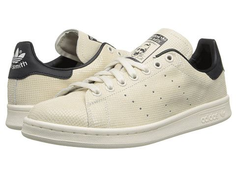 Adidas Original Stan Smith W