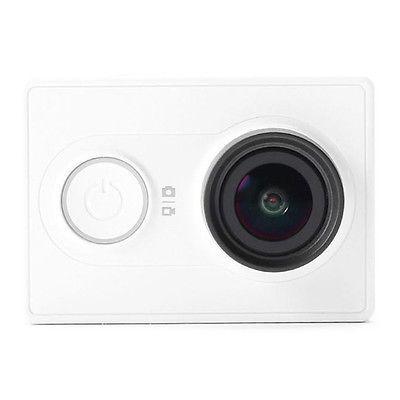 Original XiaoMi Yi Z23 WIFI Sports Action Camera Car DVR Sports Camcorder White https://t.co/ExIbHCXFfH https://t.co/4o02aeDi29
