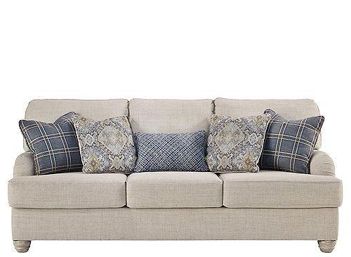 Trixie Sofa Ashley Furniture Sofas Sofa Discount Couches