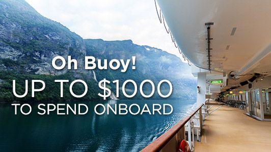 Last Minute Cruises >> Cruises Find Cheap Cruise Deals Last Minute Cruises
