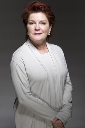 Kate Mulgrew, 58