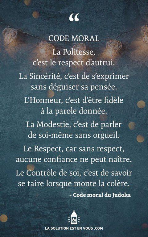 Franch Quotes Citations Et Proverbes Francais A Lire Une