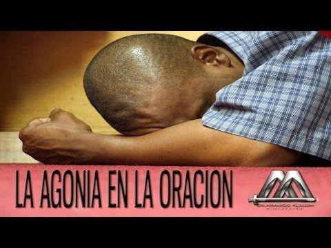 Armando Alducín 2016   El Falso Profeta Del Anticristo - YouTube