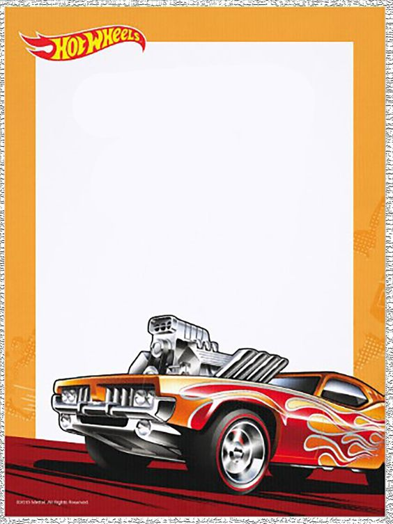 Start Revvin Your Engine For Muhamad Ammar S 7th Birthday Party Date Time Venue Rsvp Hot Wheels Birthday Hot Wheels Party Hot Wheels Invitations