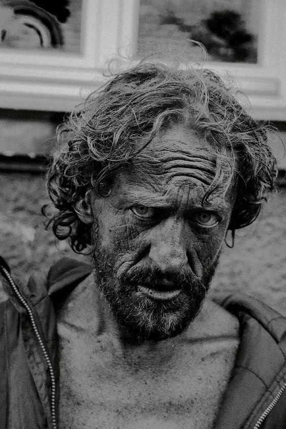 abdul kircher fotografiert von der gesellschaft ausgestoßene | read | i-D