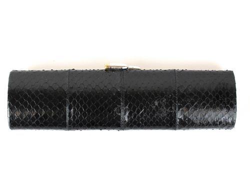 #Kotur #Snakeskin #Bullets $229.99