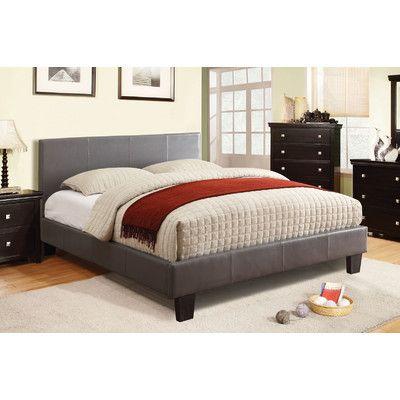 hokku designs bed frame 2