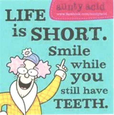 aunty acid - Yahoo Canada Image Search Results