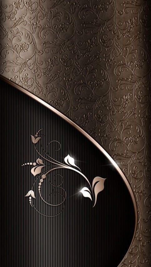 Duvar Kagidi Glitter Phone Wallpaper Phone Wallpaper Design Backgrounds Phone Wallpapers